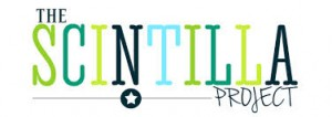 scintilla13 badge